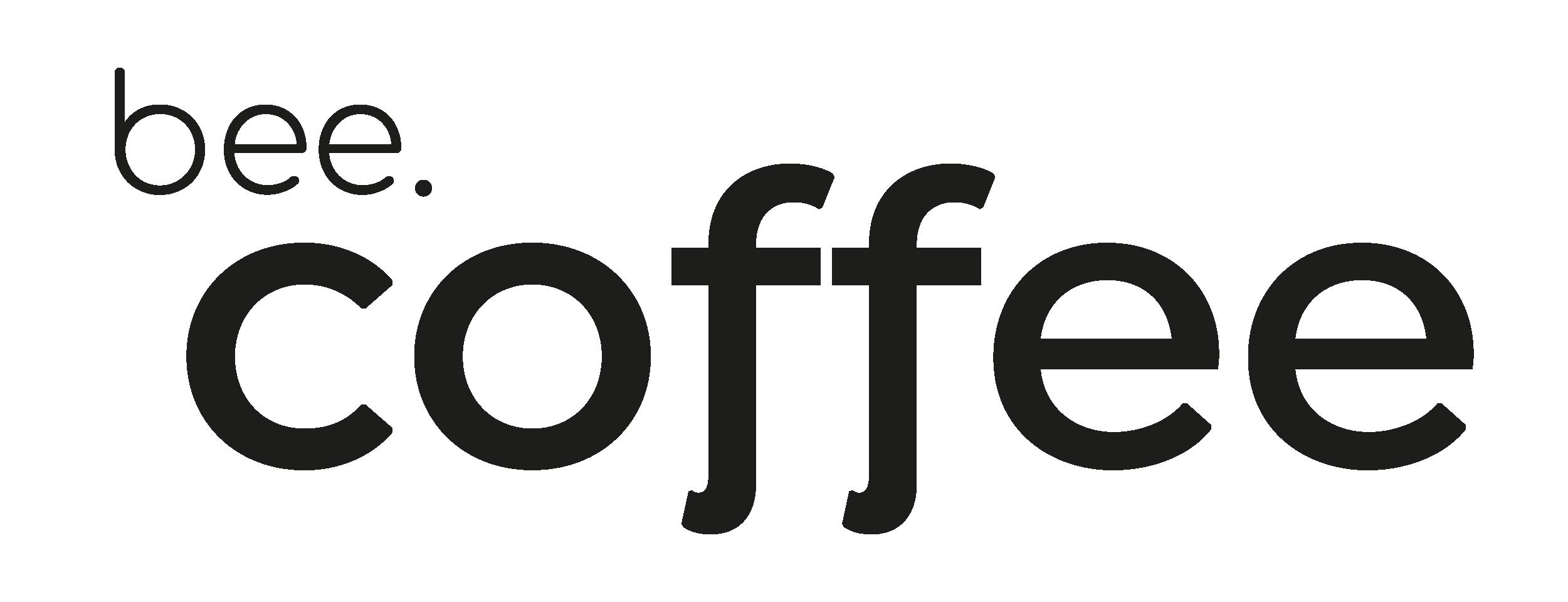 BeeCoffee